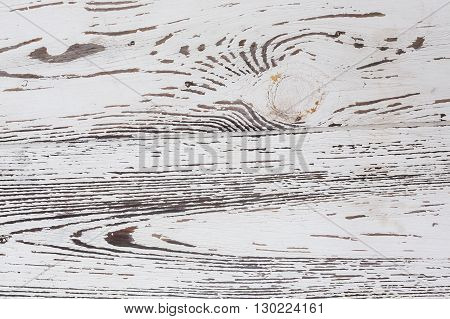 white wood texture timber barn plank weathered background