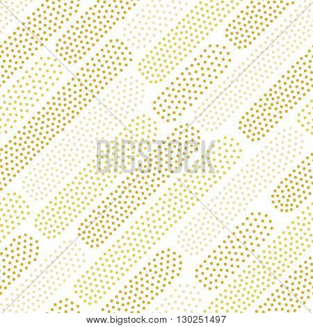 Vector Colorful Lineal Geometric Seamless Pattern