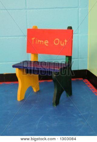 Timeout1