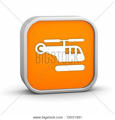 Heliport Sign