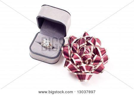 Gift Of Romance
