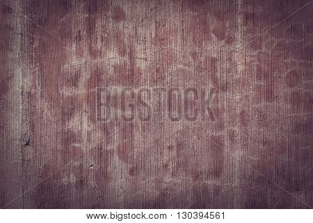 Texture of grunge old wall for background