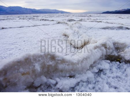 Badwater' Fantasy 2
