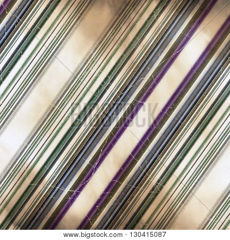 Abstract Grunge Background Pattern For Your Text