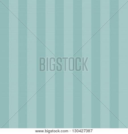Seamless stripped background vector illustration, blue stripes backdrop design element