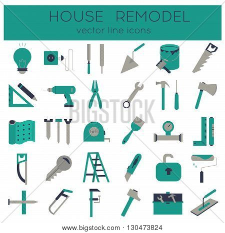 House_remodel_full_colour