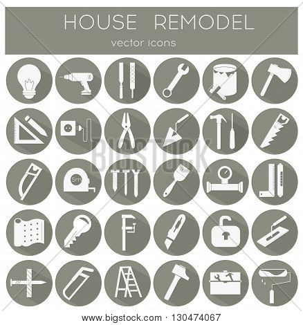 House_remodel_full_colour_yellow_квадрат