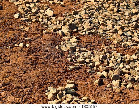 Rocks & Dirt