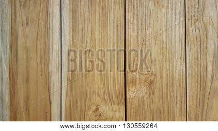 teak wood brown color texture & background