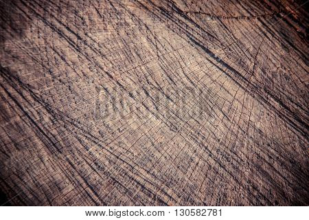texture wood sectional wooden background cracked a