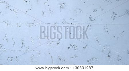 Grunge cement wall. cement wall. cement texture background. old cement background retro tone
