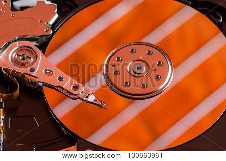 hard drive hdd digital multimedia information electronics