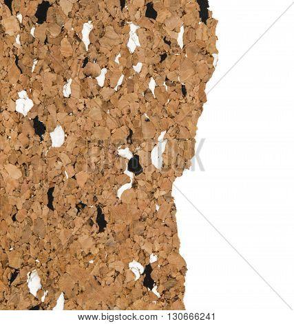 corkboard texture surface, pin, billboard, wallpaper, clipboard
