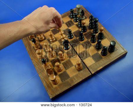 Chess...(2)
