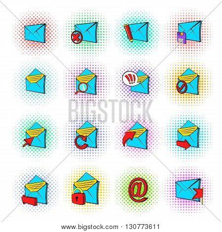 Mail icons set. Mail icons. Mail icons art. Mail icons web. Mail icons new. Mail icons www. Mail icons app. Mail icons big. Mail set. Mail set art. Mail set web. Mail set new. Mail set www