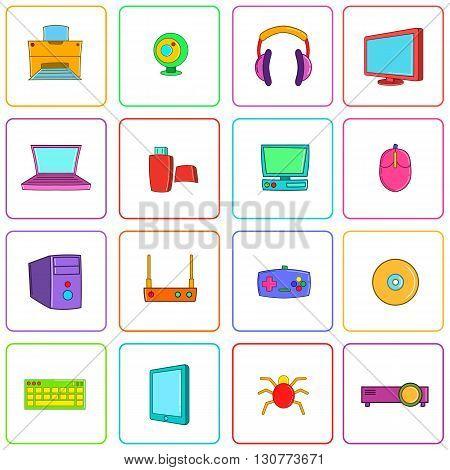 Computer icons set. Computer icons. Computer icons art. Computer icons web. Computer icons new. Computer icons www. Computer icons app. Computer set. Computer set art. Computer set web. Computer set new. Computer set www