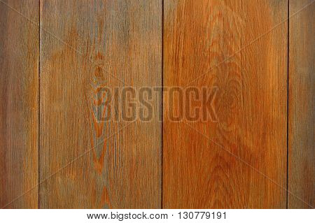 Old wooden fence. wood texture background. wood fence background