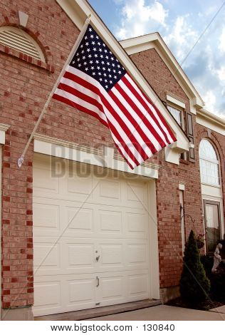 Pride And Patriotism (3)