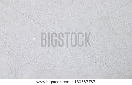 Grunge Cement Wall. Cement Wall. Cement Texture Background. Old Cement Background, Vintage Tone
