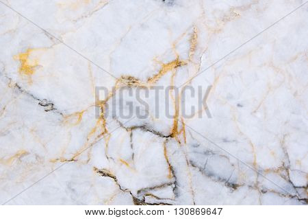 Textured of the marble background Marble floor background.