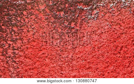 Seamless Stucco Wall Texture
