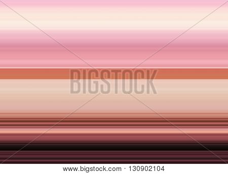 Abstract minimalist art color background, vintage tone