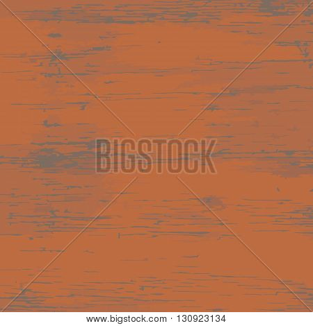 grunge background old paint texture dirt orange