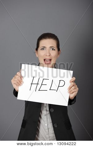 Ayudenme por favor!