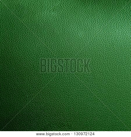 Green Leather Texture, Texture Background, Leather Texture, Green Texture, Cloth Texture