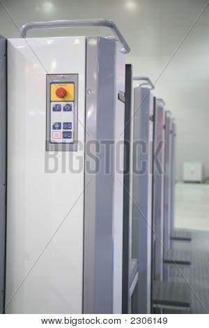 Printed Equipment 3
