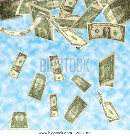 Dollars4