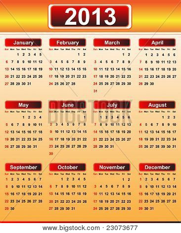 kb opm pay period calendar 2012 opm pay period calendar 2012 opm pay ...