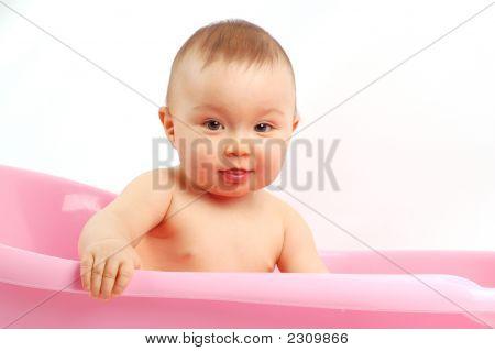 Baby Badewannen #17