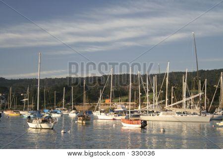 Dawnboats 02