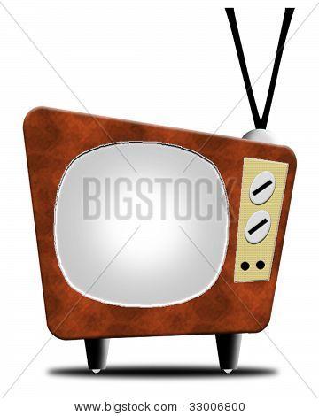 Oldies TV