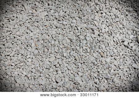 Fondo de roca