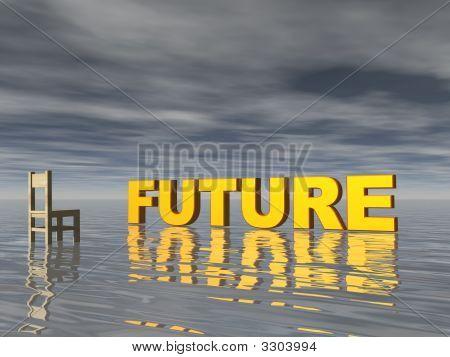 zukünftige