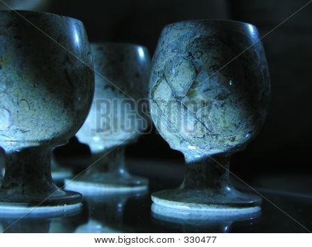 Goblets 2