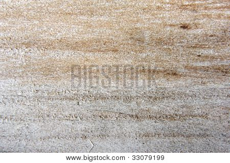Aged Pine timber Textures 1