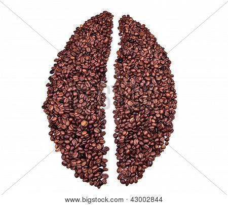 Koffee Bean