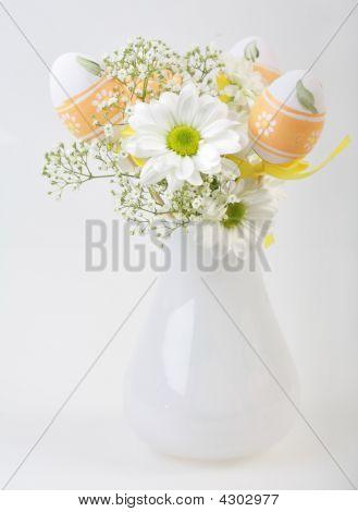 Easter Detail