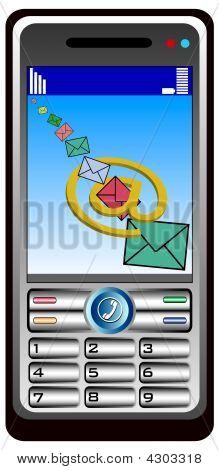 Handy_e_mail