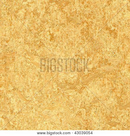 Linoleum Marble Background