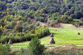 foto of zakarpattia  - Zakarpattia Ukraine - JPG
