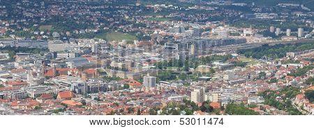 Stuttgart, Germany