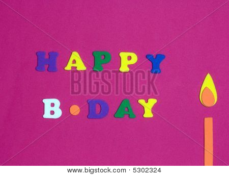 _birthday