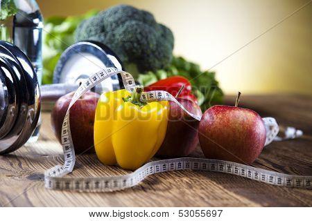 Sport diet