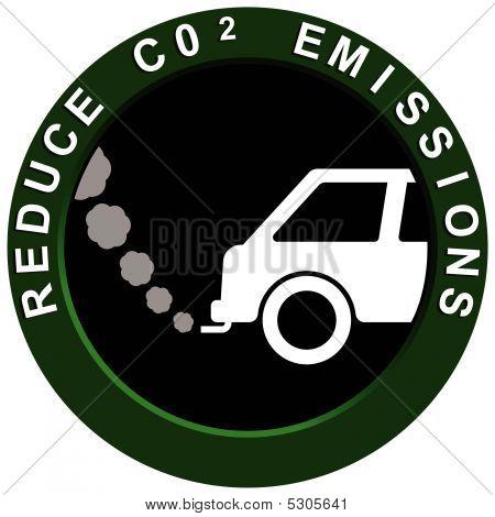 Emissions_car.