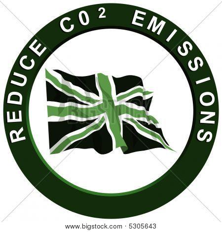 Emissions_united_kingdom.