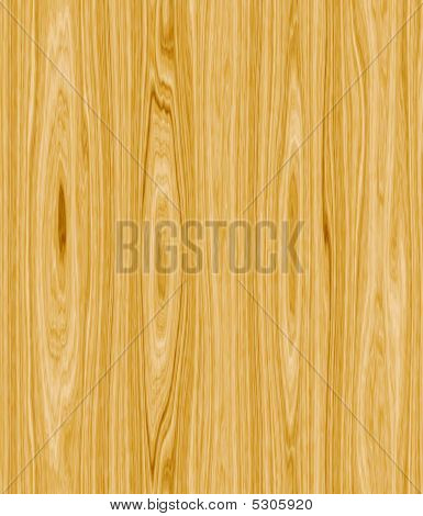 Pine Wood Background Texture